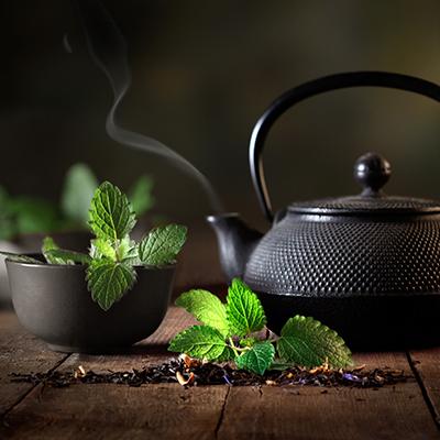 acheter du thé à bourgoin jallieu