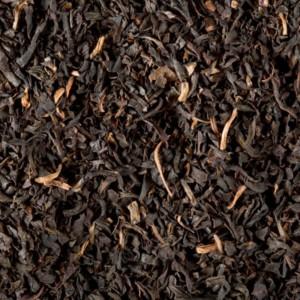 Assam B.O.P. vrac Thé Noir Nature