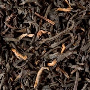 Assam G.F.O.P. Supérieur vrac Thé Noir Nature