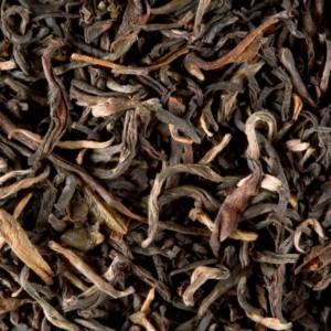 Brunch Tea vrac Thé Noir Nature