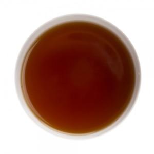 Brunch Tea vrac Thé Noir Nature infusion