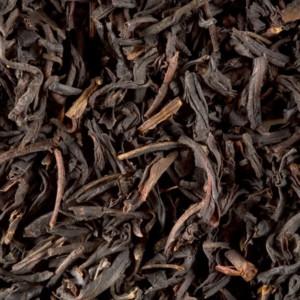 Darjeeling G.F.O.P. Supérieur 2nd Flush vrac Thé Noir Nature