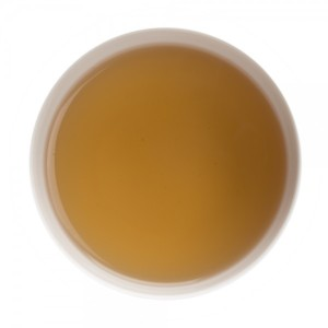 Dong Ding Oolong vrac Thé Oolong Nature infusion