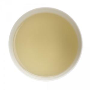 Blanc Myrtille vrac Thé Blanc Parfumé infusion
