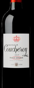 Château Coucheroy 75cl