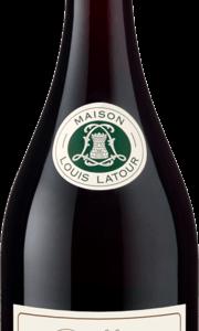 Bellevue Pinot Noir - Domaine de Valmoissine - LouisLatour