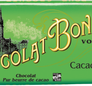 Cacao Cusco Bonnat